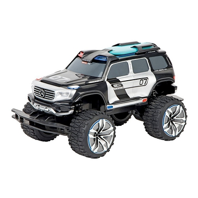 Carrera RC - Mercedes Benz ENER-G-Force 2,4GHz 142030