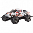 Carrera RC - PROFI Ford F-150 Raptor 2,4GHz Proportional 1:18 183006