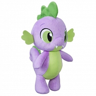My Little Pony - Pluszak smok Spike 32 cm C1064