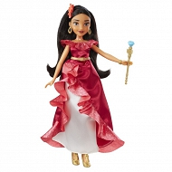 Disney Elena of Avalor Lalka Elena B7369