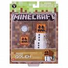 Minecraft - Snow Golem 16479