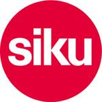 siku_logo
